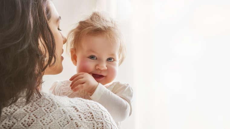 Comment développer le langage de son enfant ?