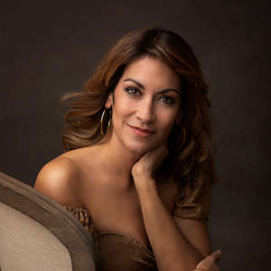 Nathalie Fontana, photographe