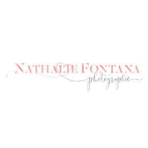 Nathalie Fontana photographe grossesse