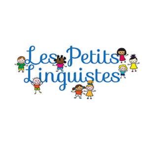 Les petits linguistes