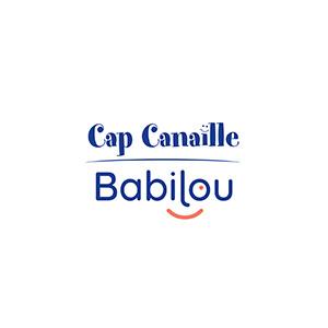Crèche Babilou logo